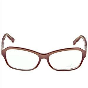 Swarovski Ladies Eyeglasses